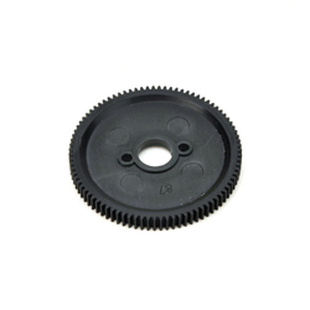 Spur Gear 87T AT-10