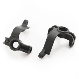 Steering Knuckle Arm (FTX-6215)