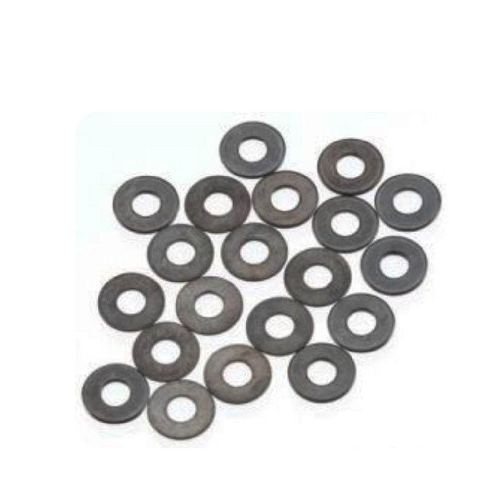 Washer 3mm S3