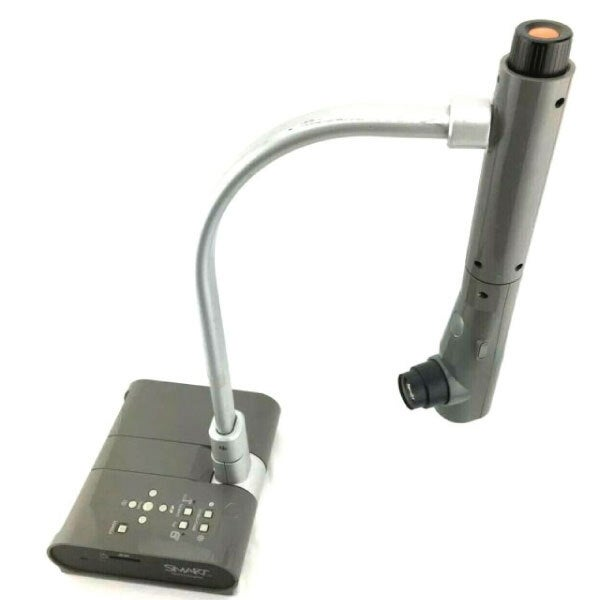 SMART 280 Document Camera - 3mth Wty (Refurbished)