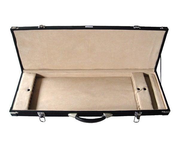Bow Case-12 Violin Bows -HQ