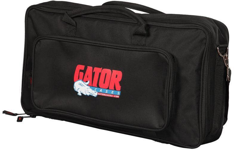 Gator GK-2110 Gig Bag For Micro Controllers