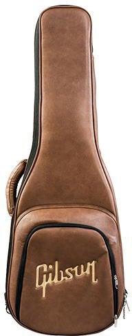 Gibson Premium Soft Case Brown
