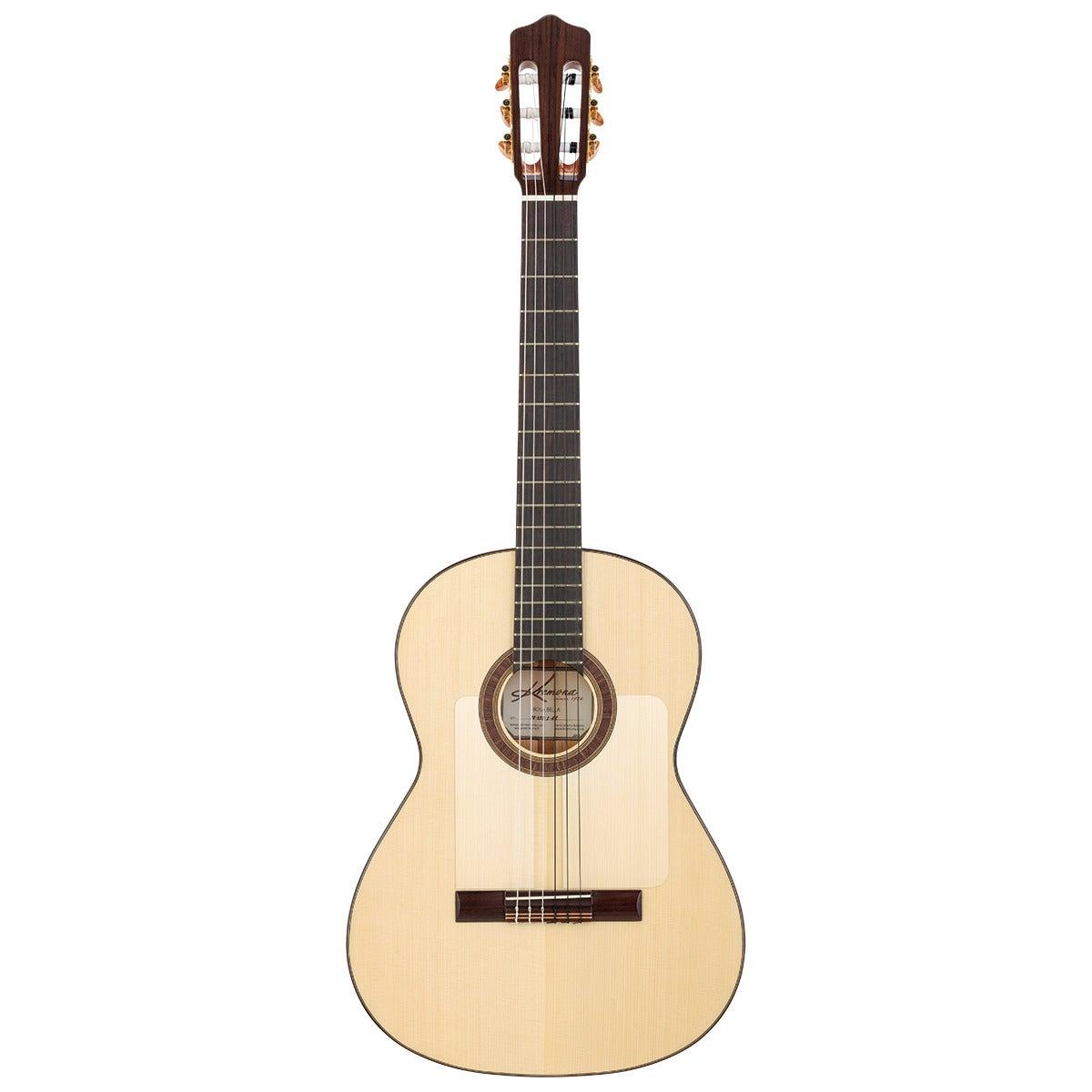Kremona Rosa Bella All Solid Spruce / Ash Classic Guitar