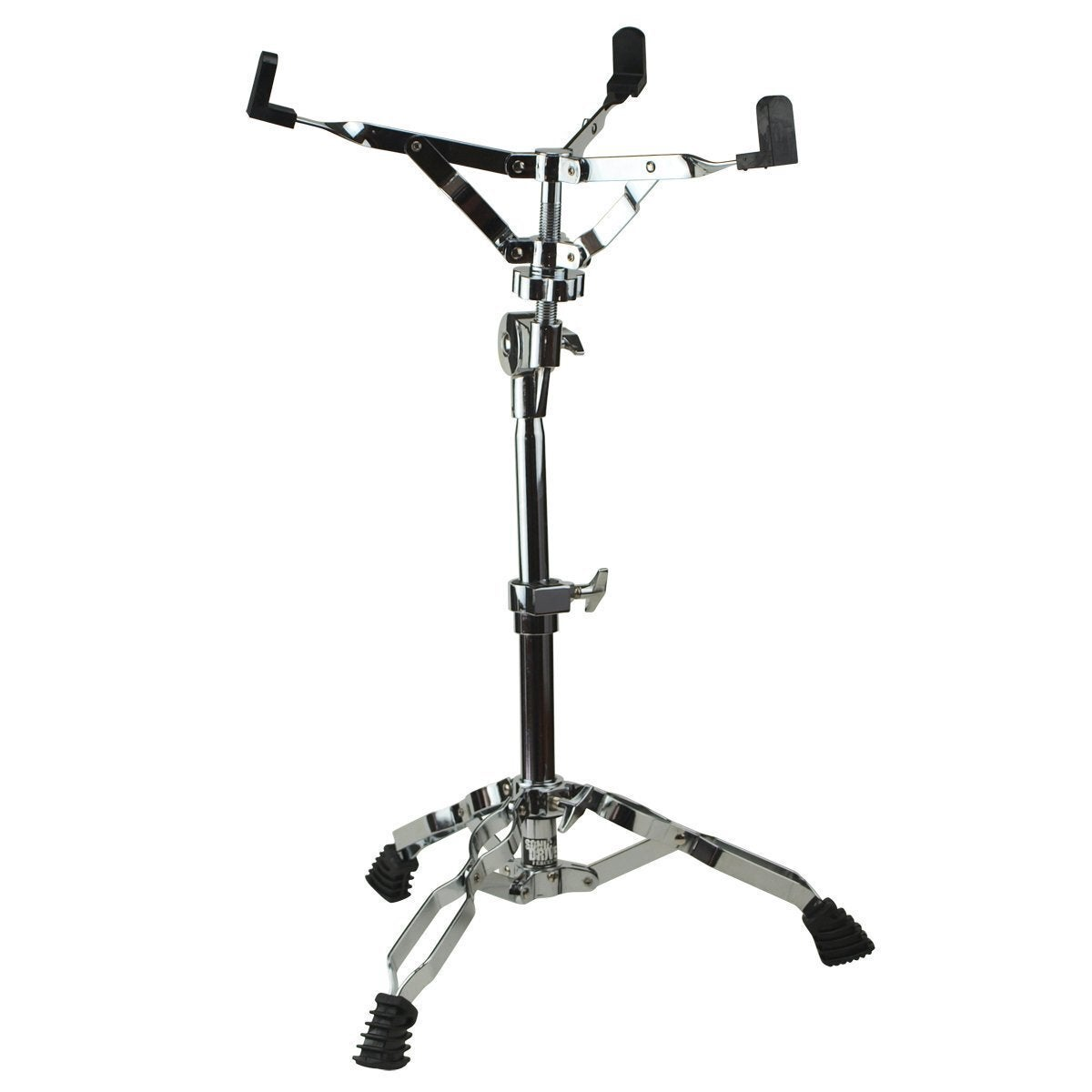 Sonic Drive Deluxe Snare Drum Stand