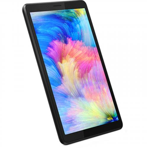 """Lenovo M7 (TB-7305F) - 7"""" IPS HD 1.3Ghz 2MP Front /2MP Rear Camera - Android 9 Pie -Iron Gray"""