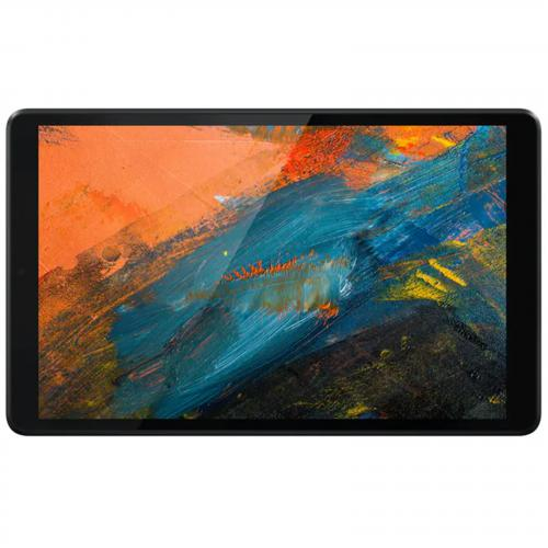 """Lenovo M8 - 8"""" IPS HD A22 Quad Core 2GB Ram 2MP Front / 5MP Rear Camera Android 9 Pie"""