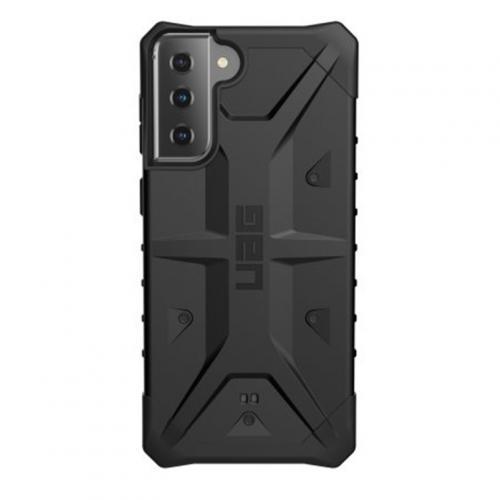 Urban Armor Gear Urban Armor Gear Pathfinder - Galaxy S21+ 5G - Black
