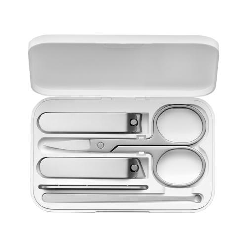Xiaomi Mi Home Nail Clippers Set 5pcs