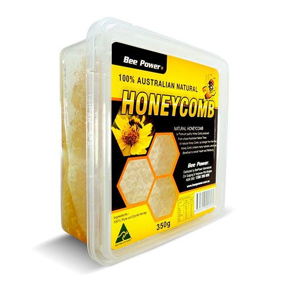 BP Bee Power Honeycomb 350gm