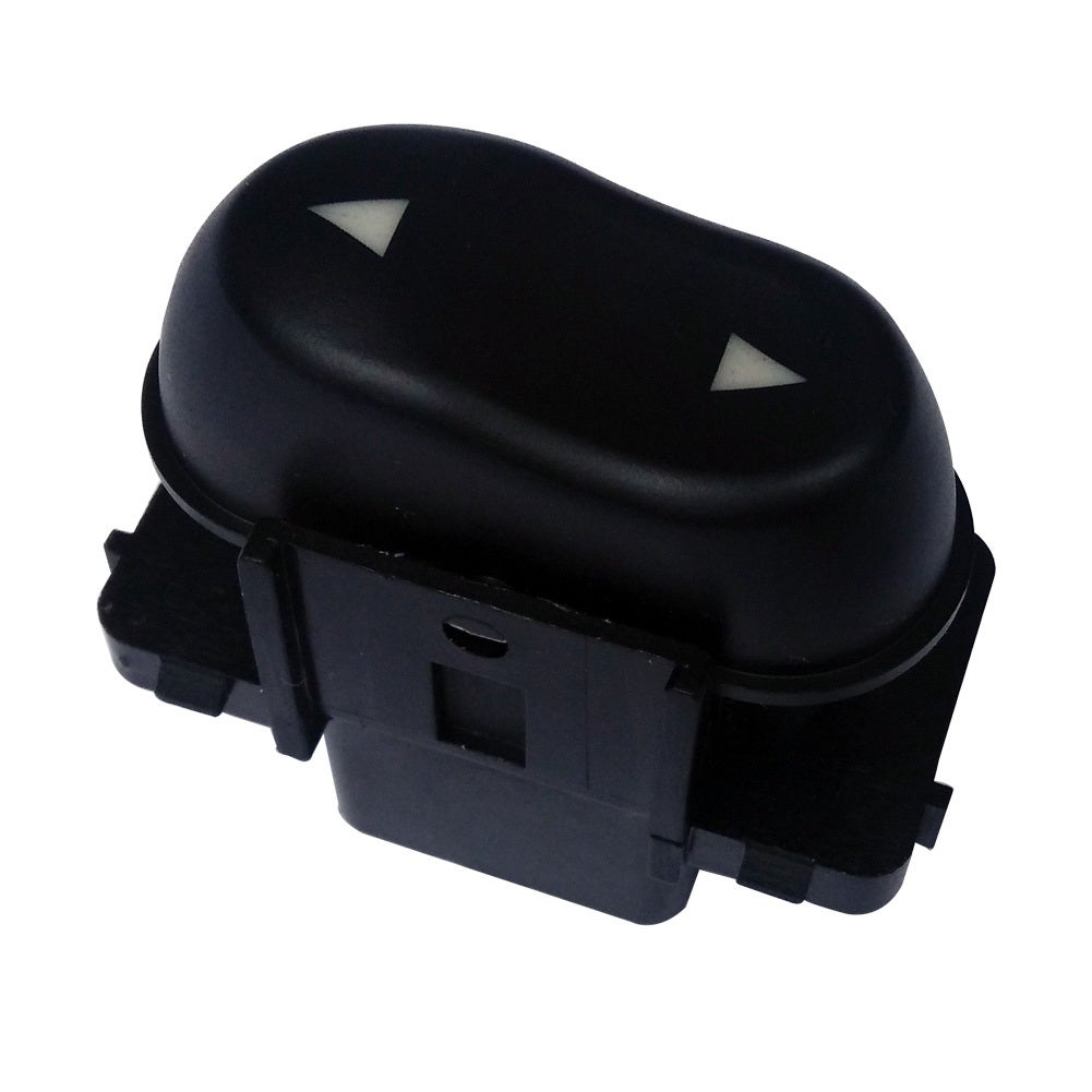 Window Switch 7 Pin Fit For Ford Fairmont Falcon AU Fairlane NU 1998-2002