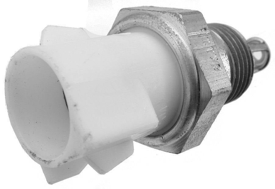 Air temp sensor for Ford Fairlane NB 4/92 - 8/93 INTECH/VCT SOHC 12v MPFI 6cyl 4.0L Automatic RWD 4D Sedan