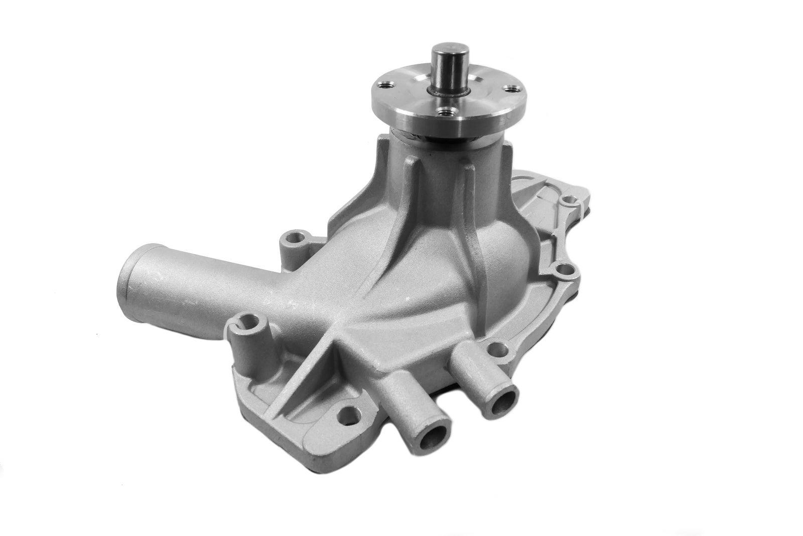 Aisin water pump for Holden Statesman VS V8 5.0 WPHD-601V