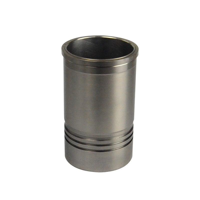 "Arco Parallel Liner 2.550"" Bore I-2.550-0.063-7.500-P LN2580A"