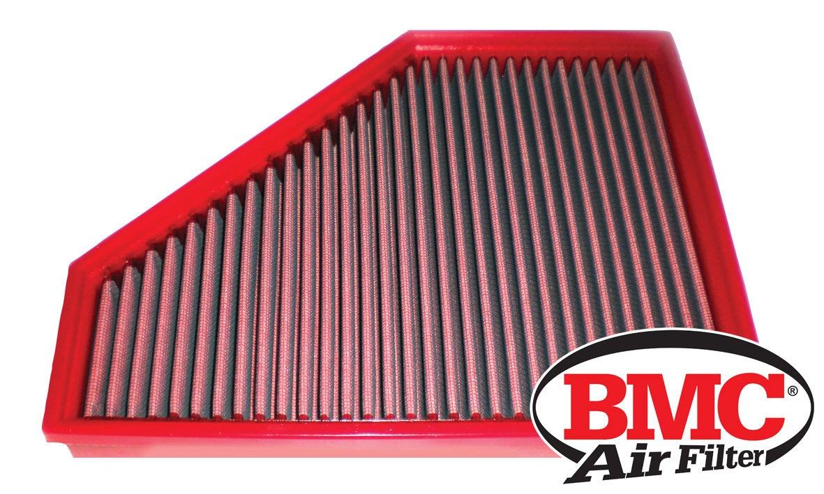 BMC air filter for BMW 3 Series E90 E91 E92 E93 320D / X-Drive / XD 05 to