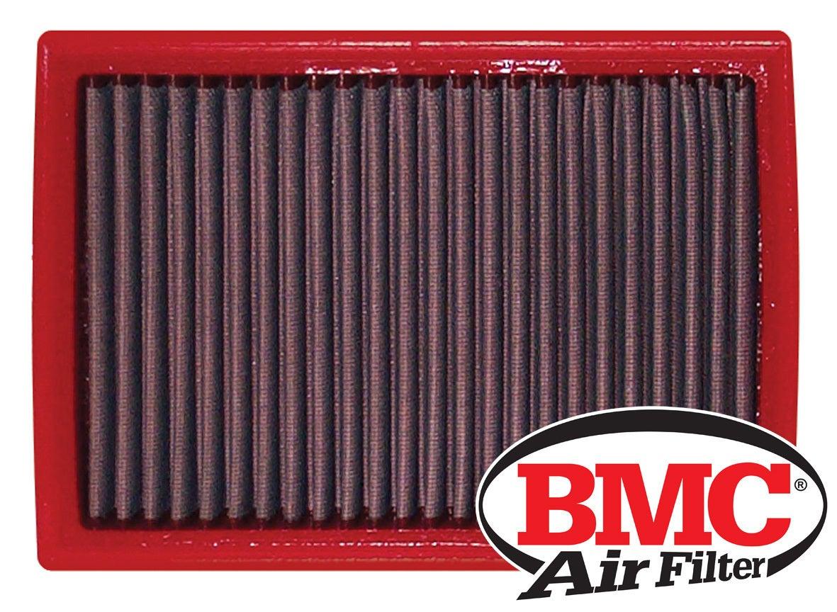 BMC air filter for BMW Z3 E36 2.2i 99 to