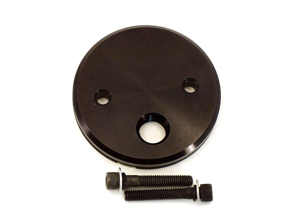 Canton Pressure Balanced Oil Pump Standard Volume GMC C25/C2500 Pickup 1974 CN22520