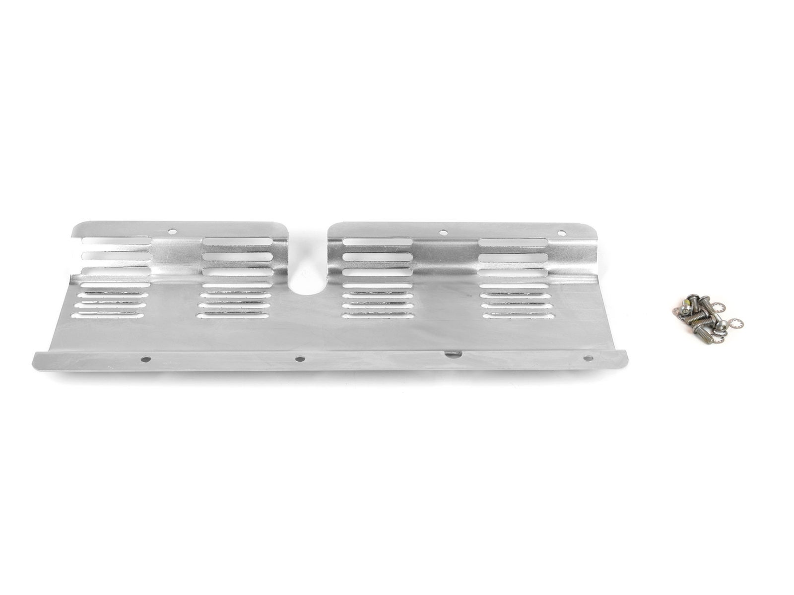 Canton Windage Tray For PN [21-060] Main Support Mercury Cougar Boss 302 1969 CN20960