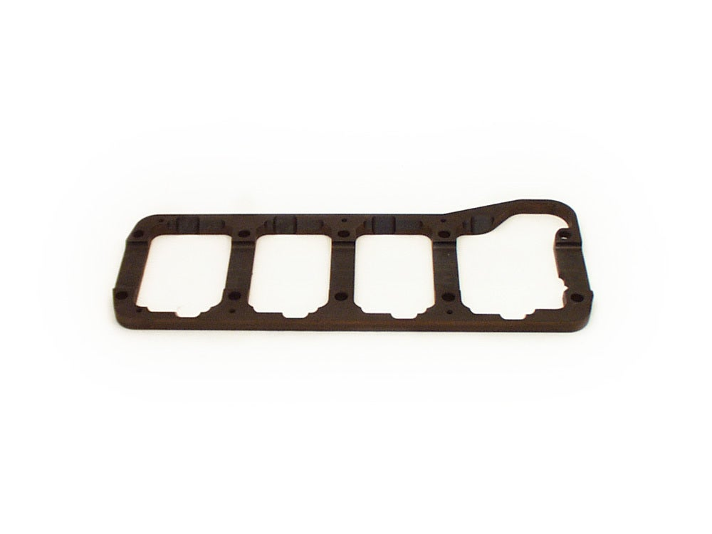 Canton Windage Tray For PN [21-062] Main Support Ford E-250 Econoline 1996 CN21062