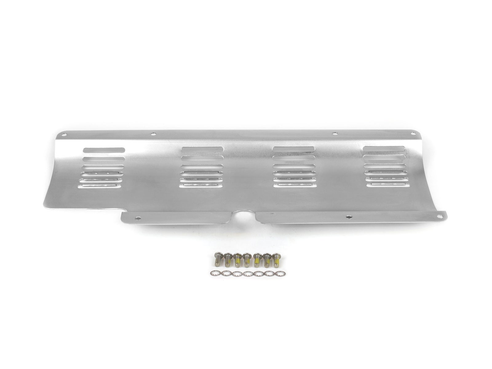 Canton Windage Tray For PN [21-066] Main Support for Ford Fairlane 500 1970 CN20966