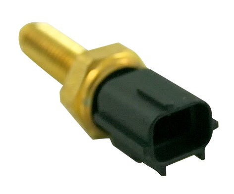 Coolant temp sensor for Ford Falcon FG 4/08 - 11/11 BARRA 195 DOHC 24v MPFI 6cyl 4.0L 4D Sedan Automatic RWD