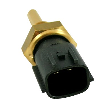 Coolant temp sensor for Nissan X-Trail T31 10/07 - on QR25 DOHC 16v MPFI 4cyl 2.5L 4D Wagon Auto CVT 4WD