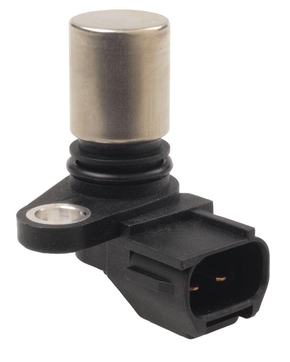 Crank angle sensor for Volvo S80 B6294T 2.9 Twin Turbo 6-Cyl 4/01 - 7/05 CAS-360