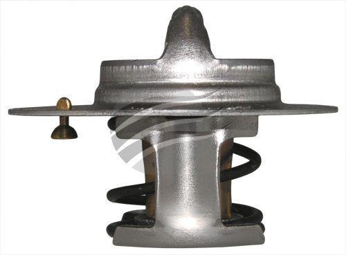 Dayco Thermostat for Subaru Impreza 1/1997 - 9/1998 1.6L 4 cyl 16V SOHC MPFI GF 70kW EJ16E