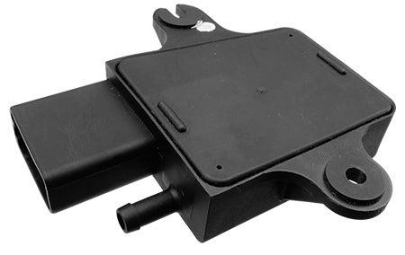 Goss MAP sensor for Ford Falcon ED 10/93 - 8/94 SOHC 12v MPFI 6cyl 4.0L 4D Wagon Automatic RWD