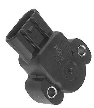 Goss TPS sensor for Mazda Bravo B4000 11/05 - 11/06 XZA SOHC 12v MPFI V6 4.0L Automatic 4WD 4D Dual Cab Pick-Up
