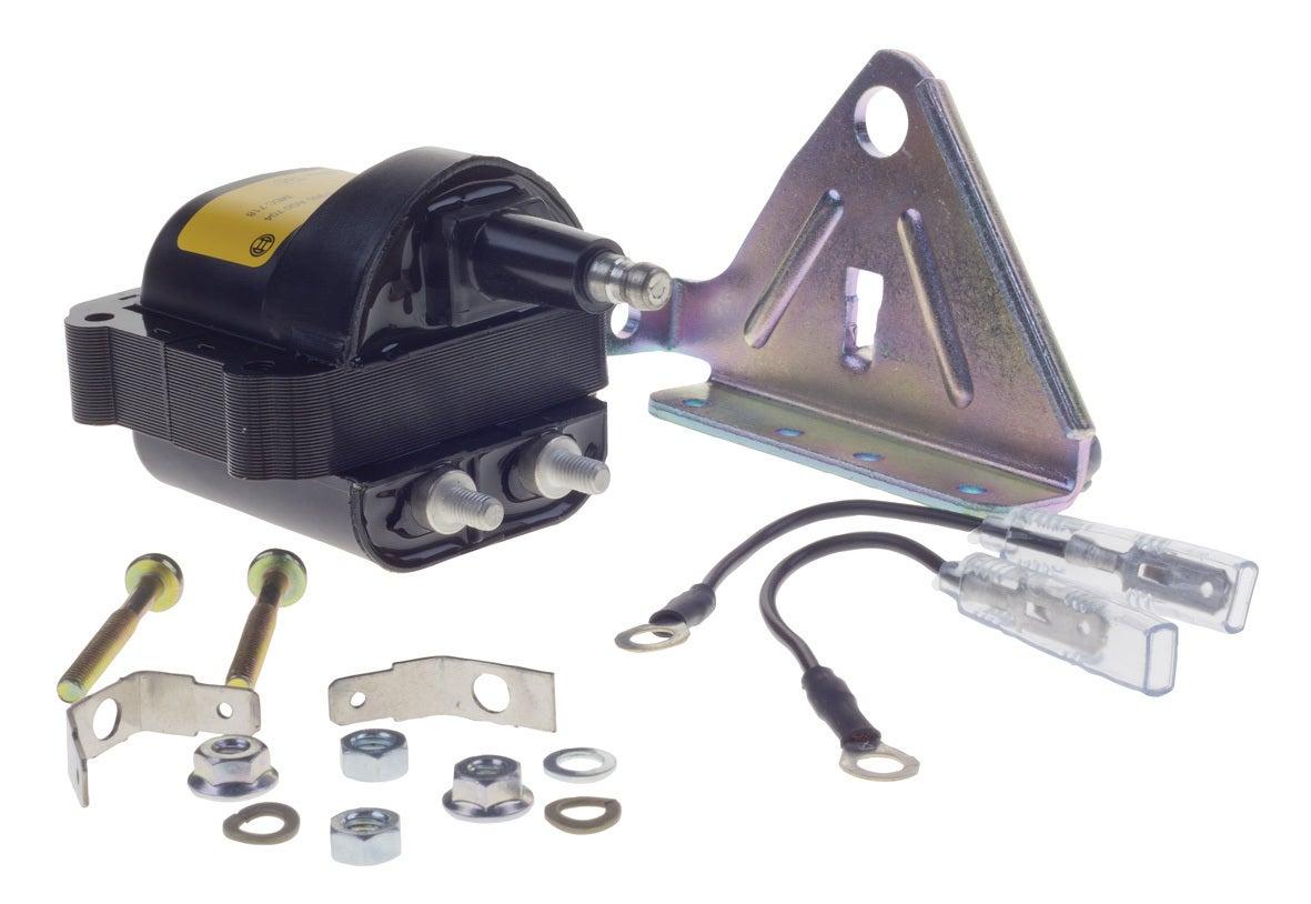 Ignition coil for Holden Statesman Caprice VS V8 5.0 3/95-11/98 IGC-125
