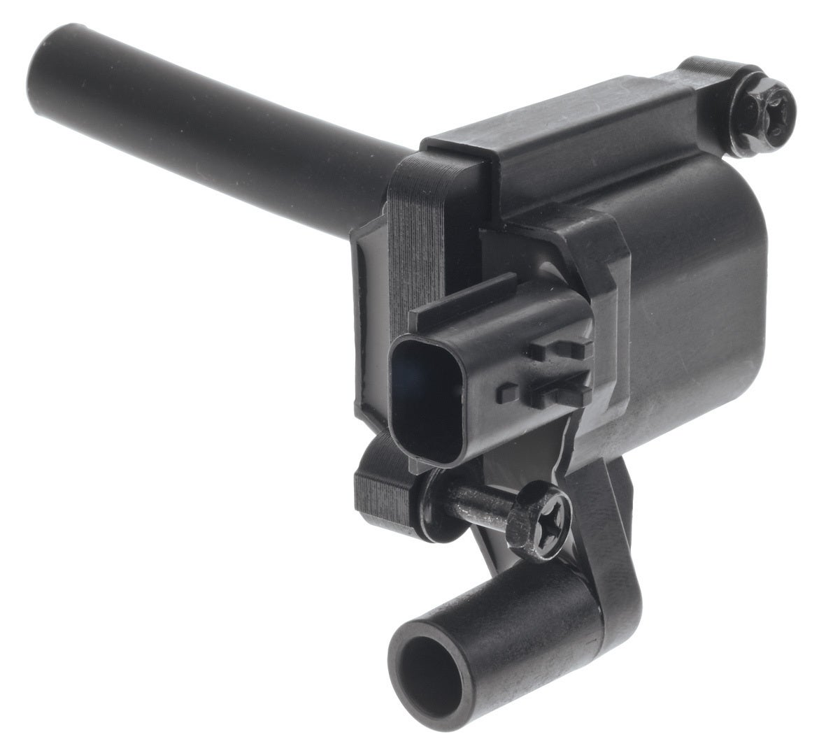 Ignition coil for Jeep Grand Cherokee WG EZB V8 5.7 2005 IGC-410