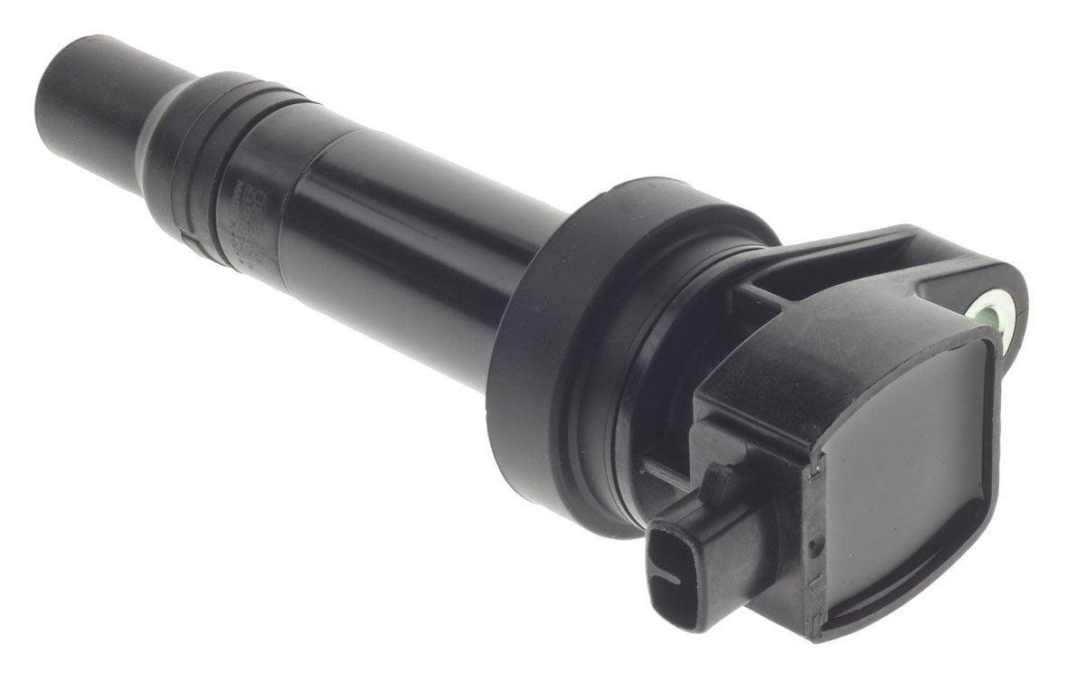 Ignition coil for Kia Sorento BL G6DB 6-Cyl 3.3 4/07-9/09 IGC-348