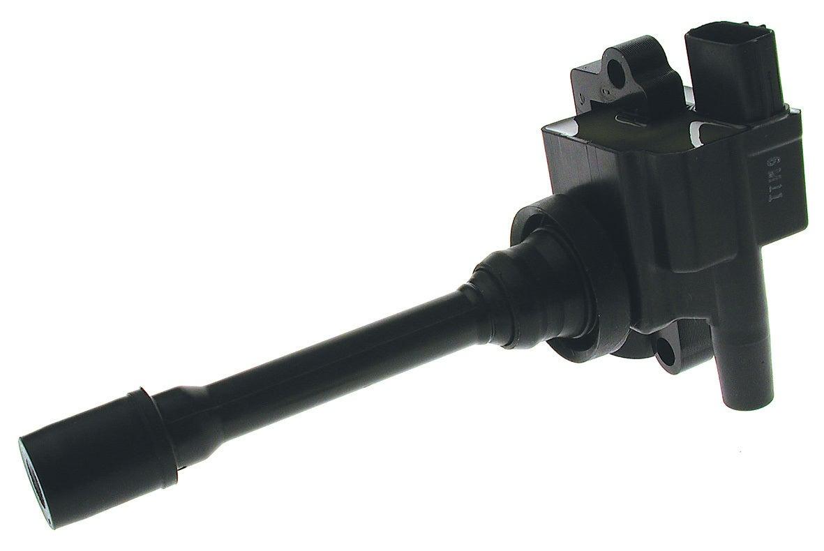 Ignition coil for Mitsubishi Lancer Coupè / Sedan 4G93 4-Cyl 1.8 5/96-9/03 IGC-028