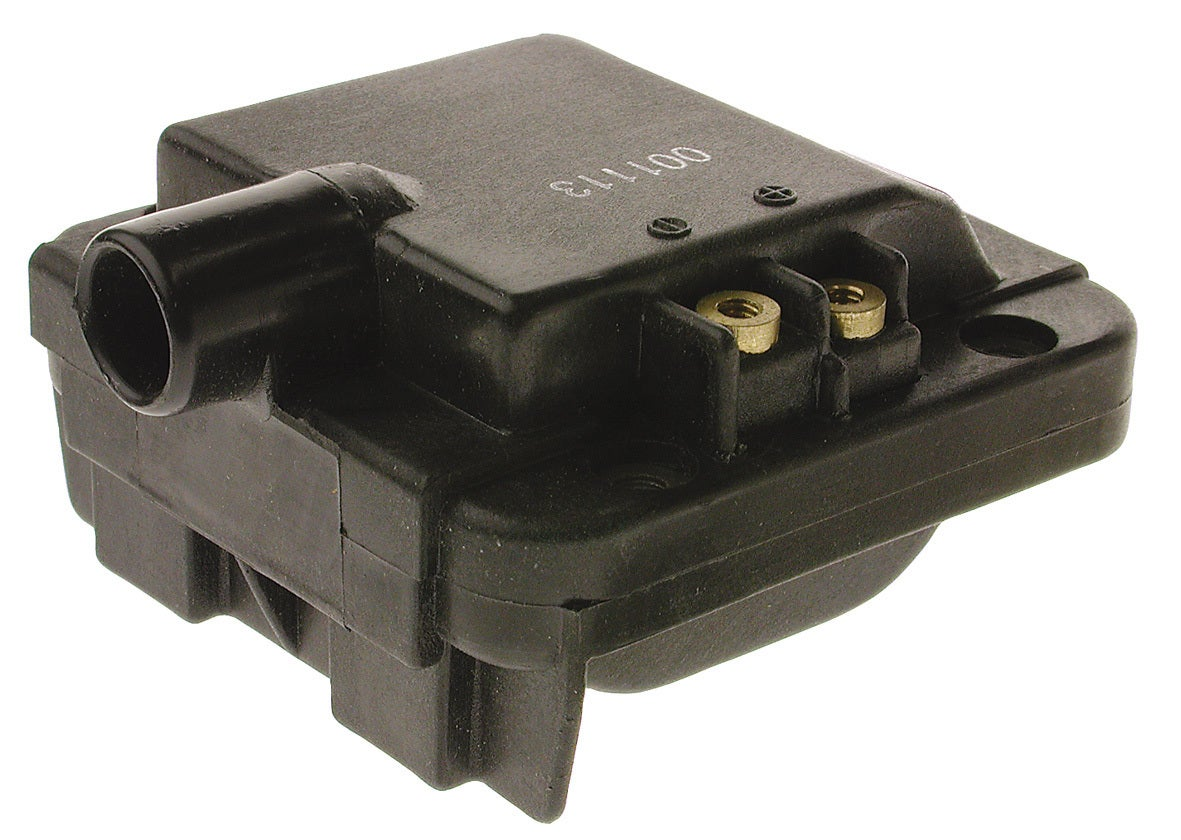 Ignition coil for Rover 416 D16A3 4-Cyl 1.6 1986-1990 IGC-070M