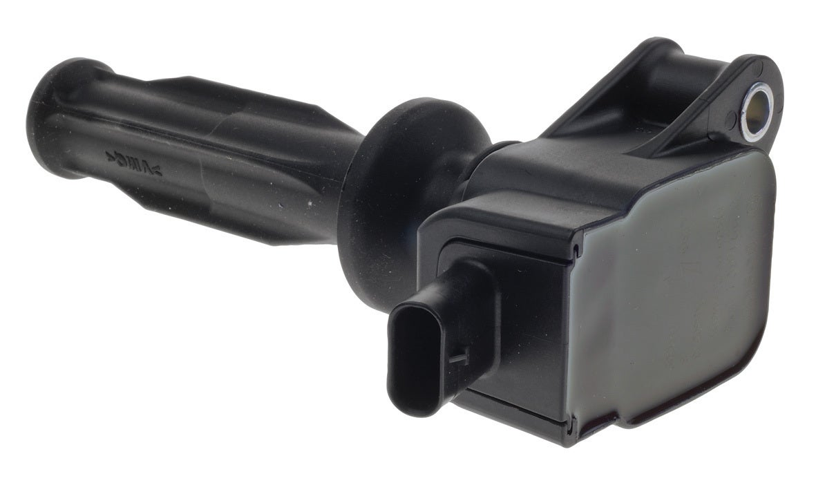 Ignition coil for Volvo S90 B4204T23 4-Cyl 2.0 Dir. Inj. Turbo 10/16-6/18 IGC-467