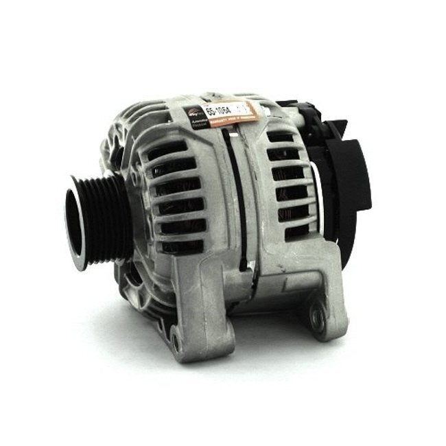 Jaylec alternator 105 amp for Holden Vectra JR JS 2.5 i 97-02 X25XE Petrol
