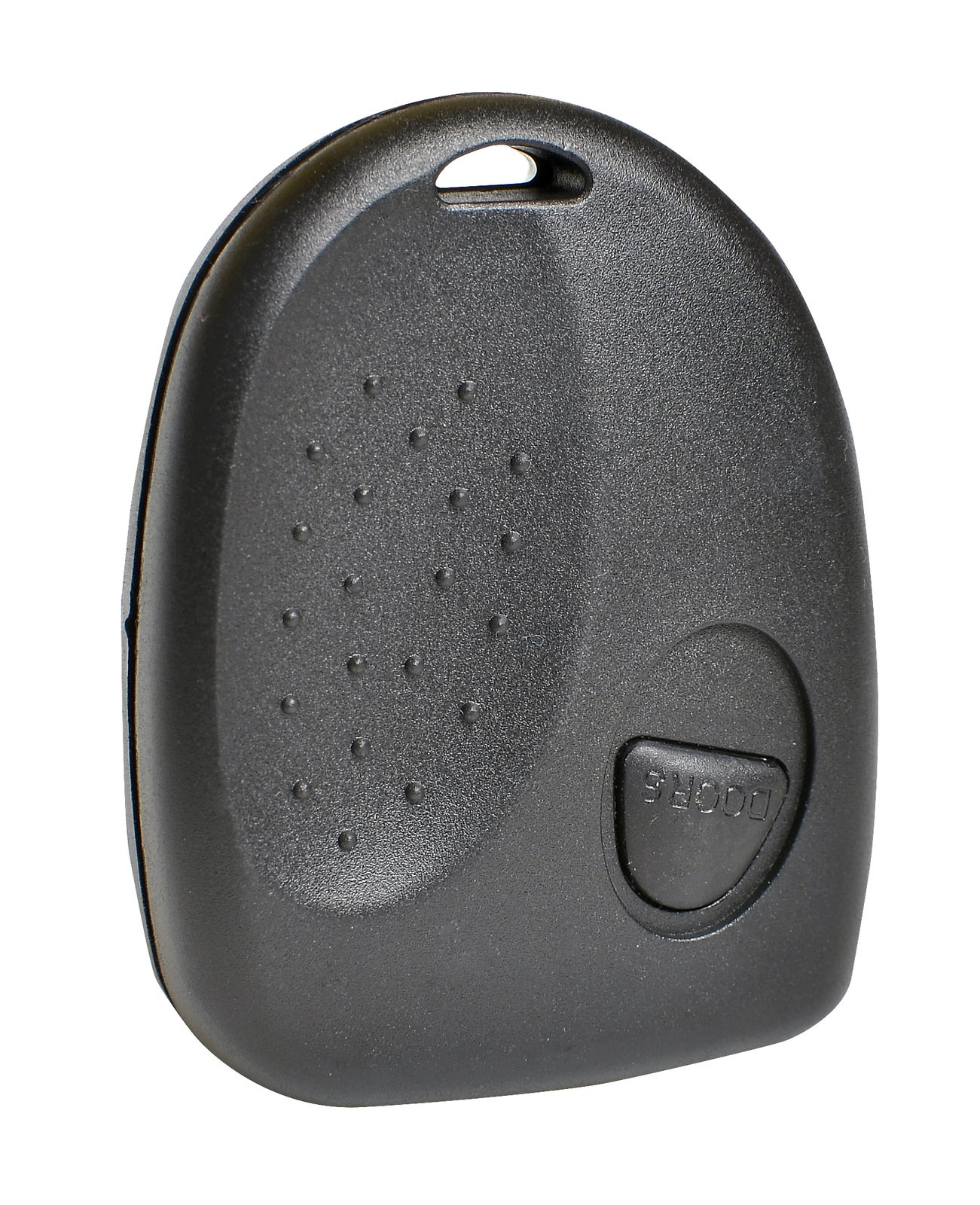 MAP Key Fob Remote Button & Shell For Holden VS-VZ 1 Button KF201