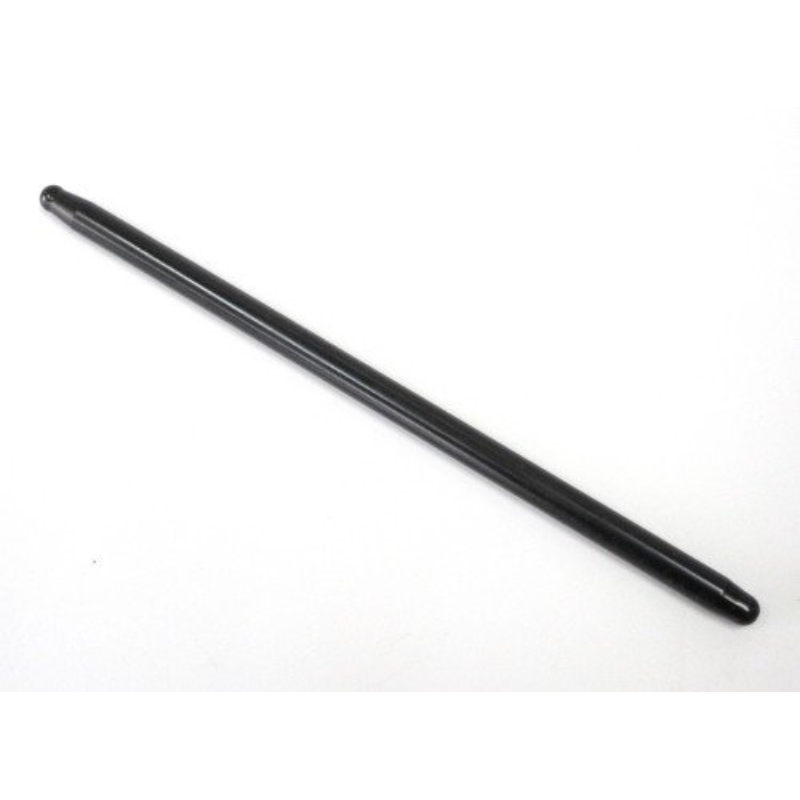 """Trend Performance 3/8"""" Pushrod - 9.100"""" Length 1-Piece Chrome Moly with .080"""" Wall thickness, 210° radius ball ends, Each"""