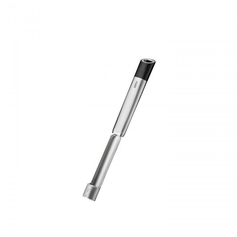 Gefu Primeline Apple Corer Stainless Steel #44174