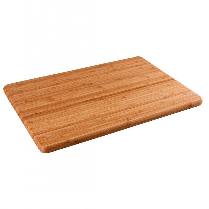 Peer Sorensen Bamboo Chopping Board #74389