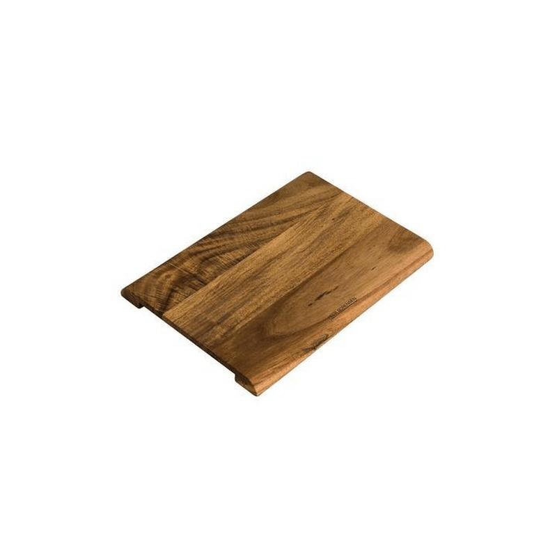 Peer Sorensen Long Grain Chopping Board #74551