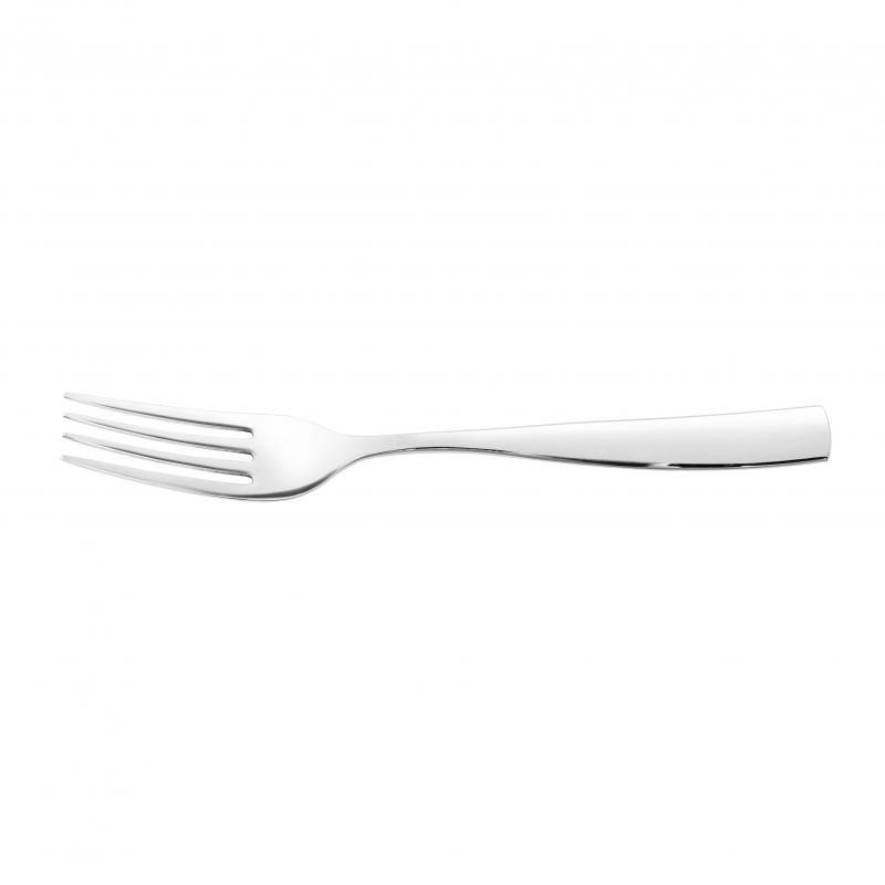 Wilkie Brothers Hartford Table Fork Stainless #99552