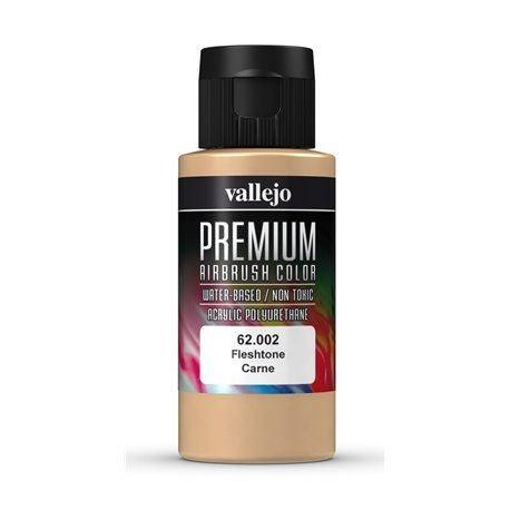 Vallejo Premium Colour - Fleshtone 60 ml