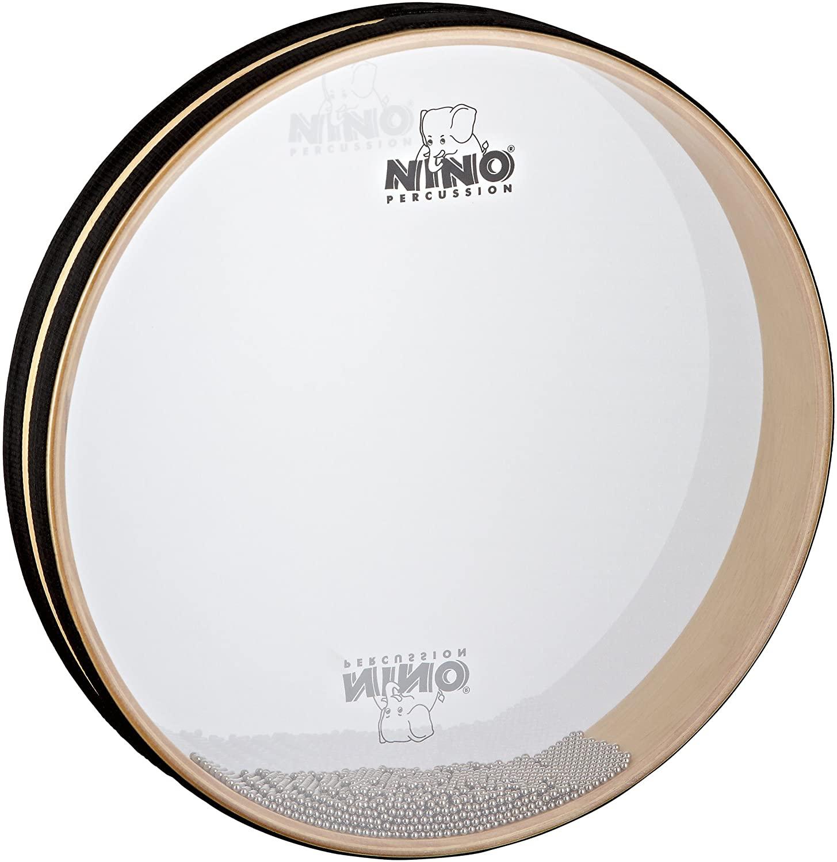 Meinl Sea Drum 12-inch - Natural