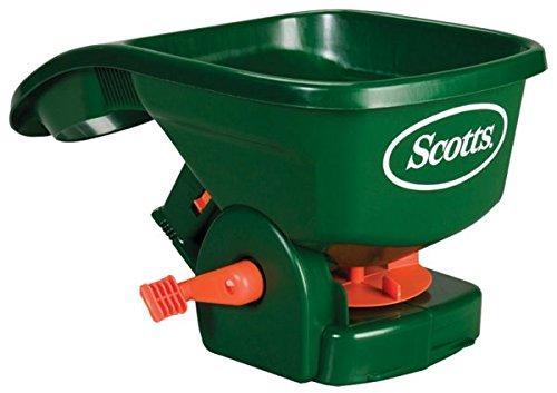 Scotts Company Handy Green Hand Spreader [Garden & Outdoors]
