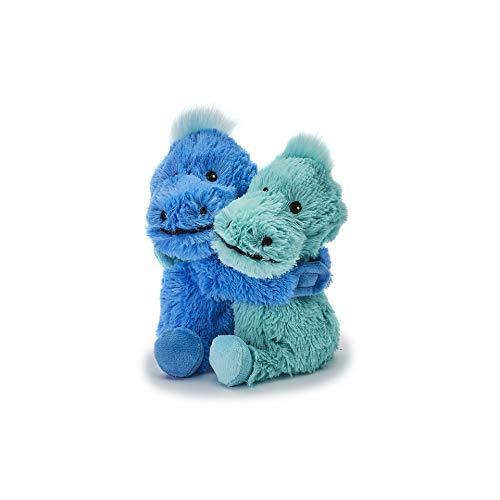 Warmies Warm hugs Dinosaur, 530 g