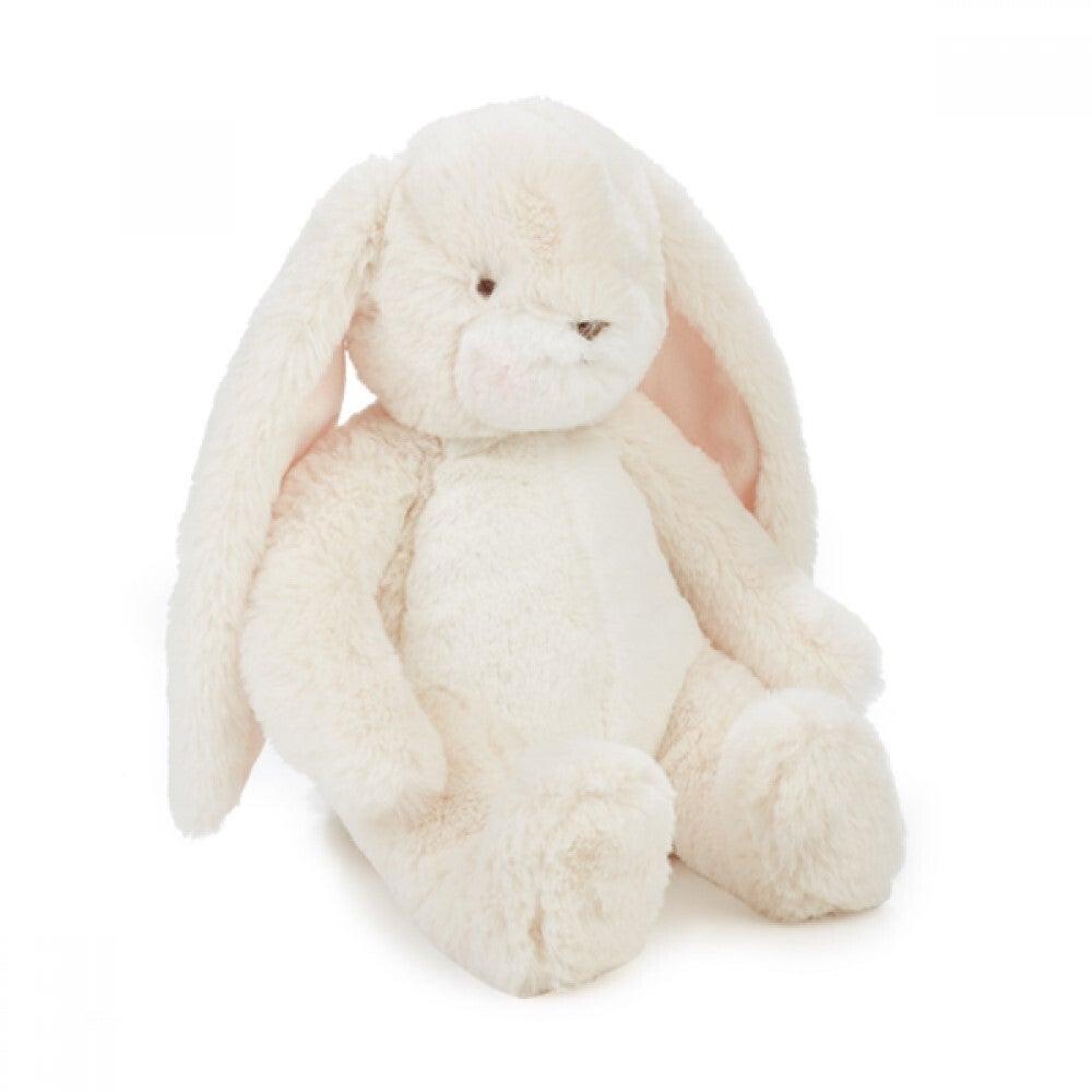 Bunnies By The Bay Bunny - Tiny Nibble Cream