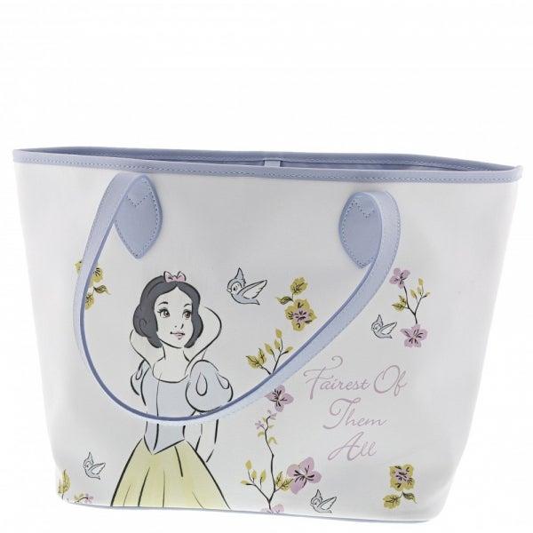 Disney Enchanting Tote Bag - Snow White
