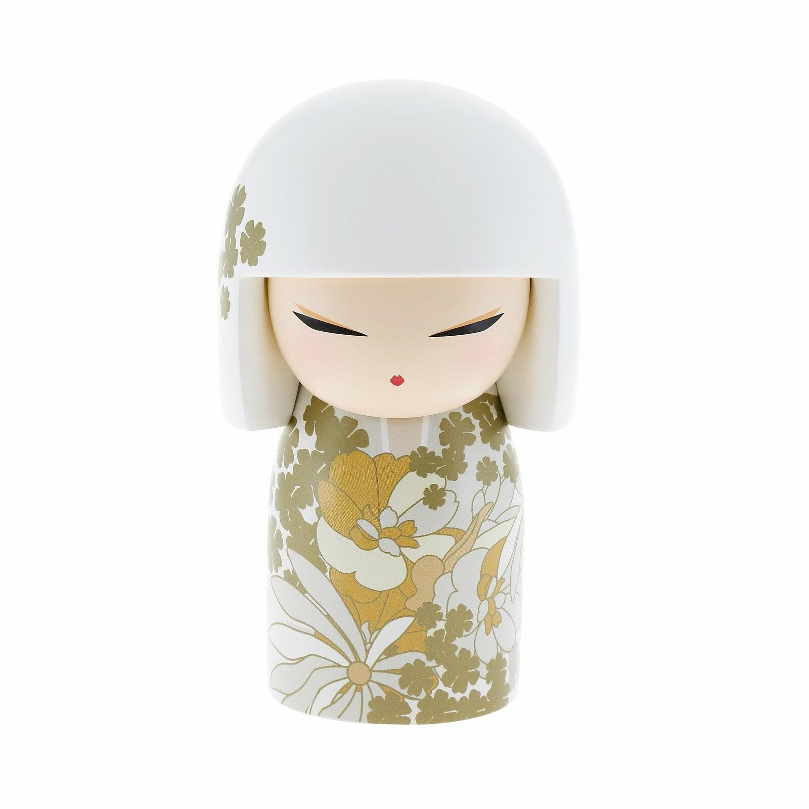 Kimmidoll Maxi Figurine - Akari - Laughter